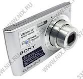 Sony Cyber-Shot DSC-W510  продам