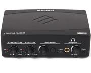 Звуковая карта Creative (EMU) 0204 USB 2.0