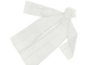 Дождевики белые,  дождевики прозрачные от 7.50 грн