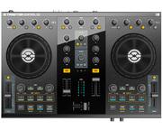 DJ-контроллер Native Instruments TRAKTOR KONTROL S2