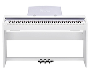 Цифровое пианино CASIO PRIVIA PX-735WE