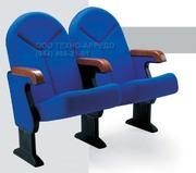 Кресла для актового зала,  кресла для аудитории