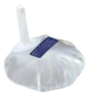 Дезинфицирующее средство для рук Джермстар Ориджинал,  США,  1 пакет на 1400 обработок рук