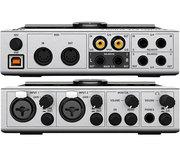 Native Instruments KOMPLETE AUDIO 6 звуковая карта цена 5900
