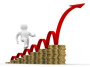 Финансовая диагностика предприятия