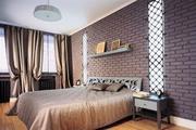 Дизайн интерьера квартиры, коттеджа Киев