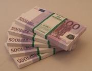 Помогу получить кредит в банке по Украине
