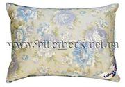 Домашний текстиль Billerbeck