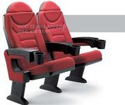 Кресла для кинотеатров,  кинокресла