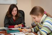 Німецька мова для дітей в групах та індивідуально