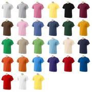 продам футболки TOP-SHIRT Венгрия