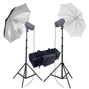 Студийное фото оборудование,  студийный свет - описание,  характеристики
