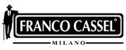 Мужская одежда Franco Cassel мелким и крупным оптом