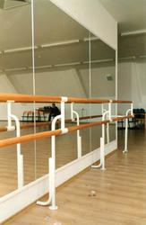 Хореографический,  балетный станок
