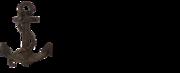 Ремонт лодочных моторов,  сервис,  тюнинг и другое