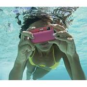 Sony Cyber-Shot DSC-TX20 Pink