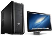Установка Хакинтош в Киеве - MAC OS на компьютер ПК и ноутбук