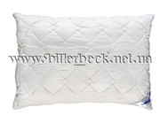 Подобрать подушку Биллербек