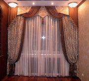 Текстиль для гостиниц,  санаториев,  ресторанов.