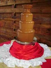 Аренда оборудования на свадьбу,  день рождения,  корпоратив.