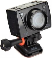 Экшн камера-видеорегистратор AEE Magicam CD21 Car Edition