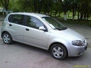 Разборка Chevrolet Aveo Шины,  Диски