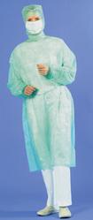 Халат одноразовый,  халаты одноразовые от 7, 50 грн