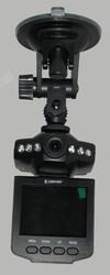 Продам видеорегистратор Convoy DVR03 LED