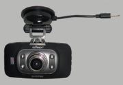 Продам видеорегистратор Globex GU-DVF 002