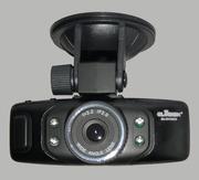 Продам видеорегистратор Globex GU-DVH 002