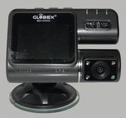 Продам видеорегистратор Globex GU-DVH 005