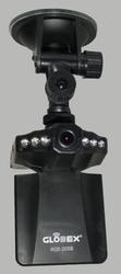 Продам видеорегистратор Globex HQS-205B