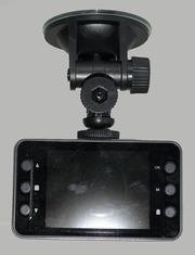 Продам видеорегистратор Globex HQS-215