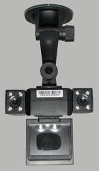 Продам видеорегистратор Globex HQS-234
