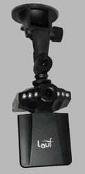 Продам видеорегистратор Lauf VR-02