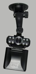 Продам видеорегистратор Lauf VR-06