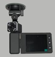 Продам видеорегистратор Lauf VR-07