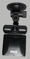 Продам видеорегистратор Mystery MDR-600