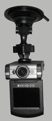 Продам видеорегистратор Parkcity DVR HD510