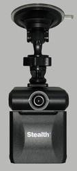 Продам видеорегистратор Stealth ST40R