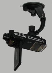 Продам видеорегистратор Stealth ST70