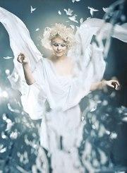 фотограф Белая Церковь