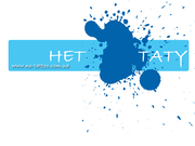 Удаление сосудов,  пигментных пятен,  татуировок и татуажа!