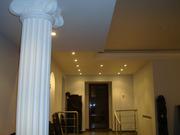 Элитное помещение под салон,  галерею,  офис,  магазин, евроремонт