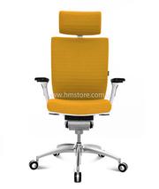 Новинка! Офисное кресло Wagner Titan® 20
