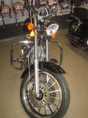 Продаю новый мотоцикл Geon Invader 250