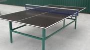 Стол настольного тенниса  (продам)