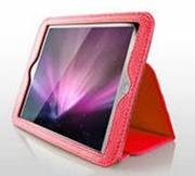 Чехол для iPad mini Yoobao Executive Leather case