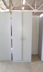 Шкаф для одежды (платяной шкаф) б/у