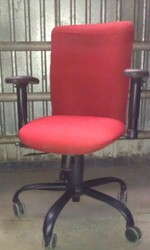 Крісло HYPE215 б/у